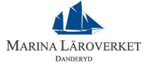 marinalaroverket-logo