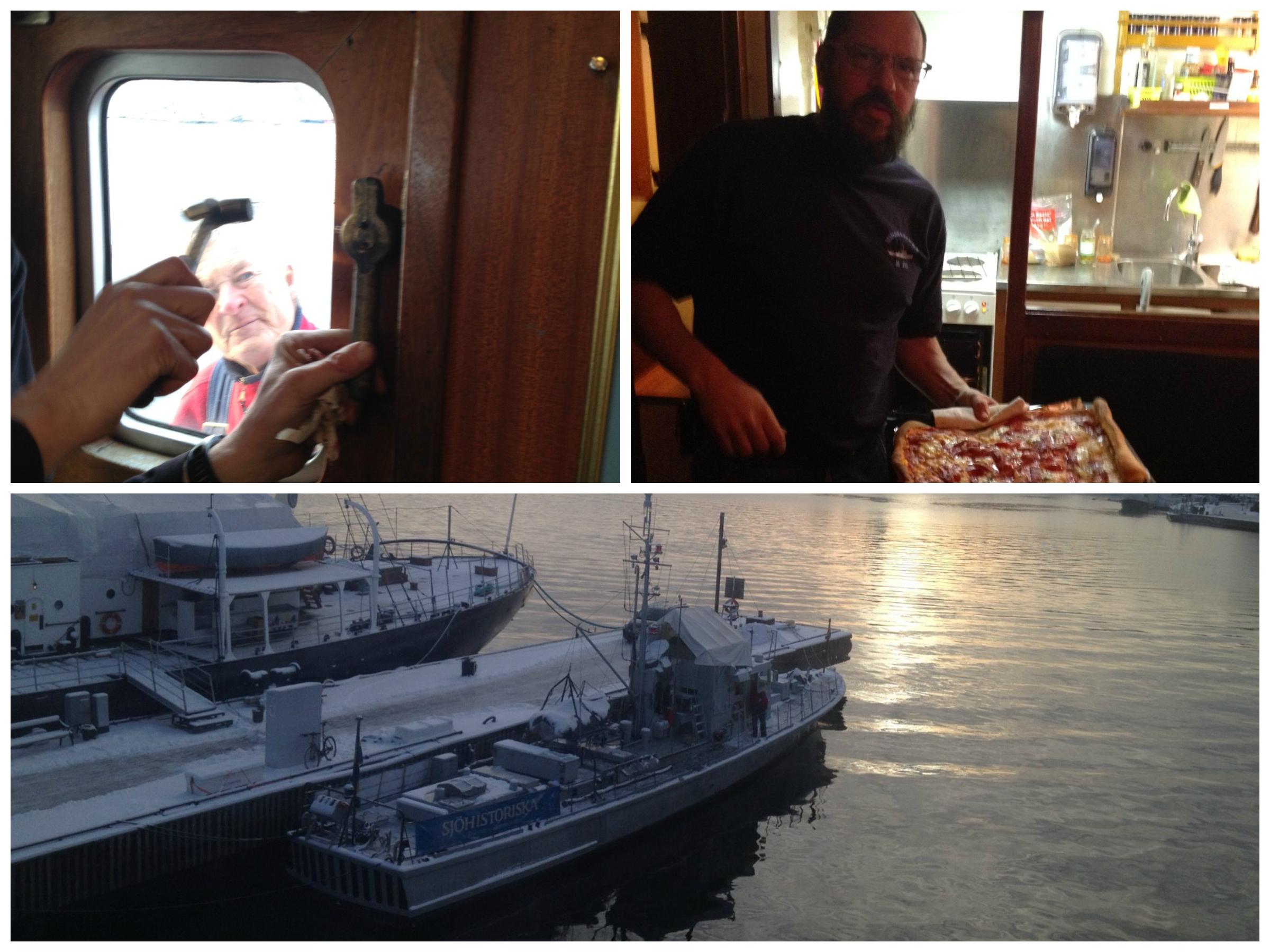fartygsvård-jan-2016