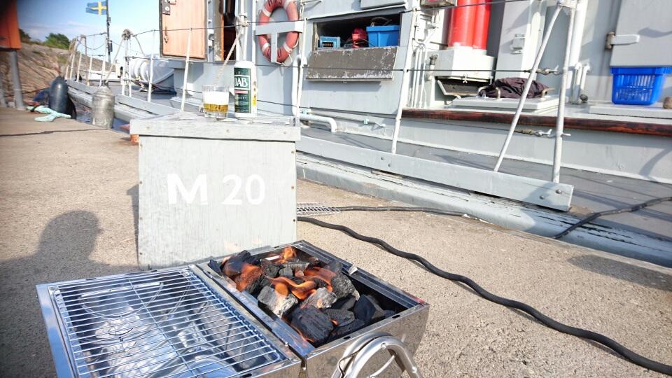 2016-07-01-grill-arko